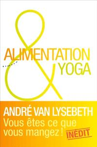 Alimentation & yoga