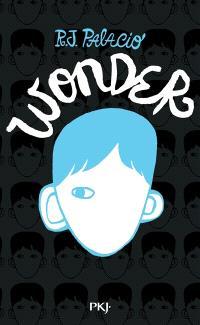 Wonder. Volume 1