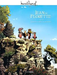 Jean de Florette. Volume 2