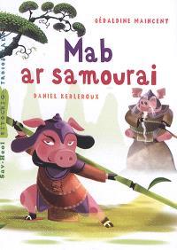 Mab ar samourai