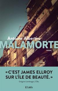 Malamorte