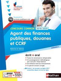 857a8c490f7 Librairie Mollat Bordeaux - Collection - Intégrer la fonction publique