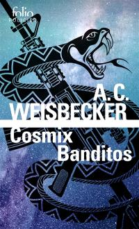 Cosmix banditos