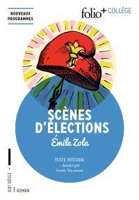 Scènes d'élections : texte intégral