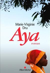 Rentrée Littéraire : on parle d'Afrique