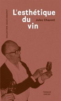 L'esthétique du vin