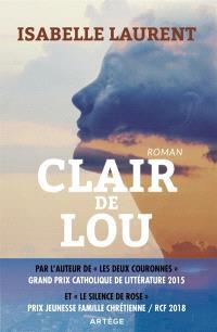 Clair de Lou
