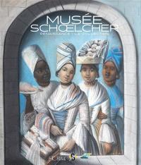Musée Schoelcher : renaissance, la collection
