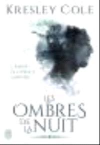 Les ombres de la nuit. Volume 14, L'amant du prince vampire