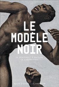 Le modèle noir