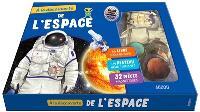 A la découverte de l'espace