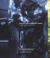 Drogues : représentations et réalités : le Quai 9, une expérience genevoise