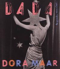 Dada. n° 238, Dora Maar