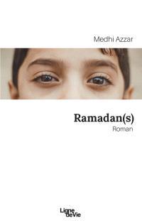 Ramadan(s)