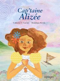 Cap'taine Alizée