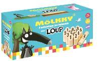Mölkky : l'authentique jeu finlandais avec Loup