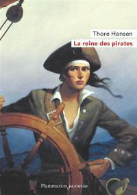 La reine des pirates
