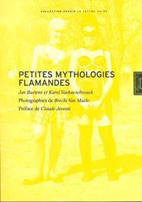 Petites mythologies flamandes