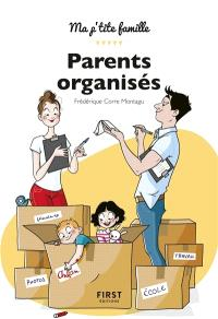 Parents organisés