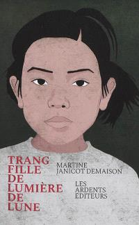 Trang, fille de Lumière de lune