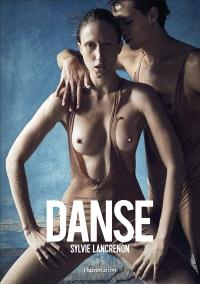 Danse