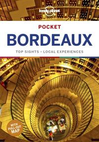 Pocket Bordeaux : top sights, local experiences