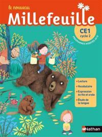 Librairie Mollat Bordeaux Collection Mille Feuilles