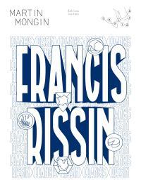 Francis Rissin
