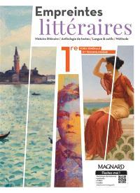 Librairie Mollat Bordeaux Maths 2de Manuel Eleve