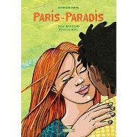 Paris-Paradis. Volume 4
