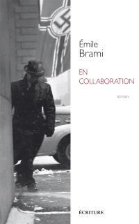 En collaboration