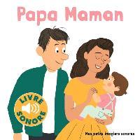 Papa Maman
