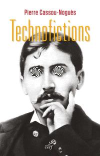 Technofictions