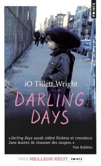 Darling days