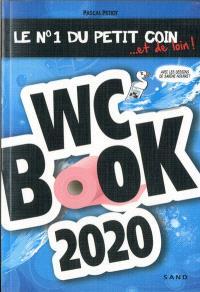 WC book 2020