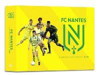 FC-Nantes : l'agenda calendrier 2020