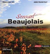 Sensuel Beaujolais