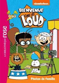 Librairie Mollat Bordeaux Serie Bienvenue Chez Les Loud