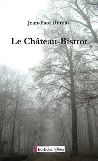 Le Château-Bistrot