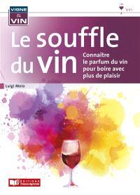 Les nouveautés du rayon Vin