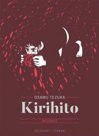 Kirihito : intégrale