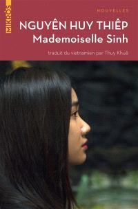 Mademoiselle Sinh
