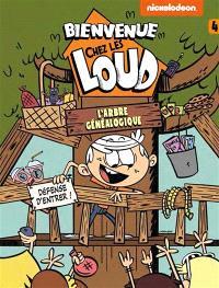 Librairie Mollat Bordeaux Collection Bienvenue Chez Les Loud