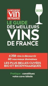 Librairie Mollat Bordeaux Vins