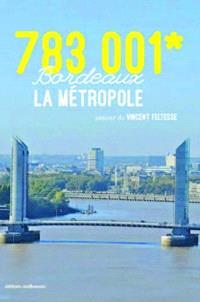 783.001 : Bordeaux la métropole