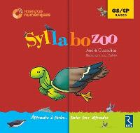 Syllabozoo : GS-CP