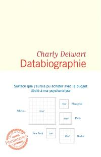 Databiographie