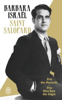 Saint Salopard