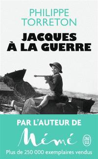 Jacques à la guerre