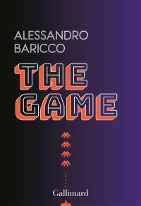 The game : essai